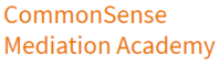 Commonsense-mediation-academy-logo1