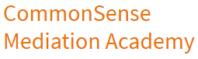 Commonsense-mediation-academy-logo1
