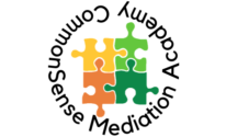 CommonSense Mediation Academy